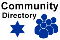 George Town Community Directory