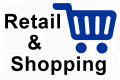 George Town Retail and Shopping Directory